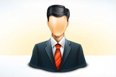 image_team