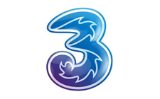 logo-3-italia