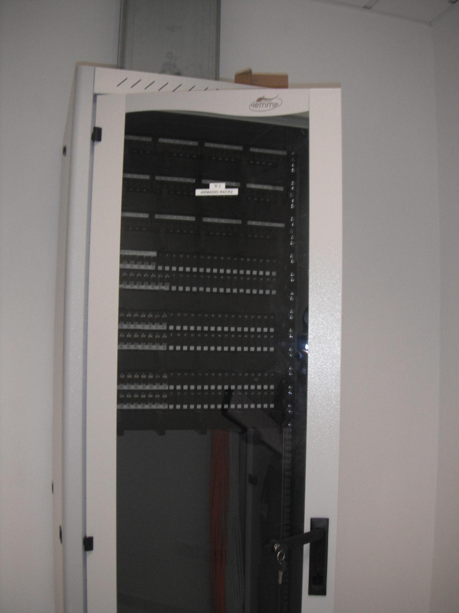 DSCF9334
