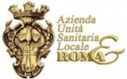 asl-roma-e1
