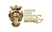 asl-roma-e1399885317711
