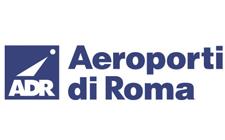 Aeroporti di Roma (ADR)