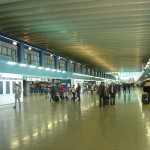 terminal3_int