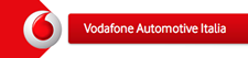 vodafone-automotive-italia-logo