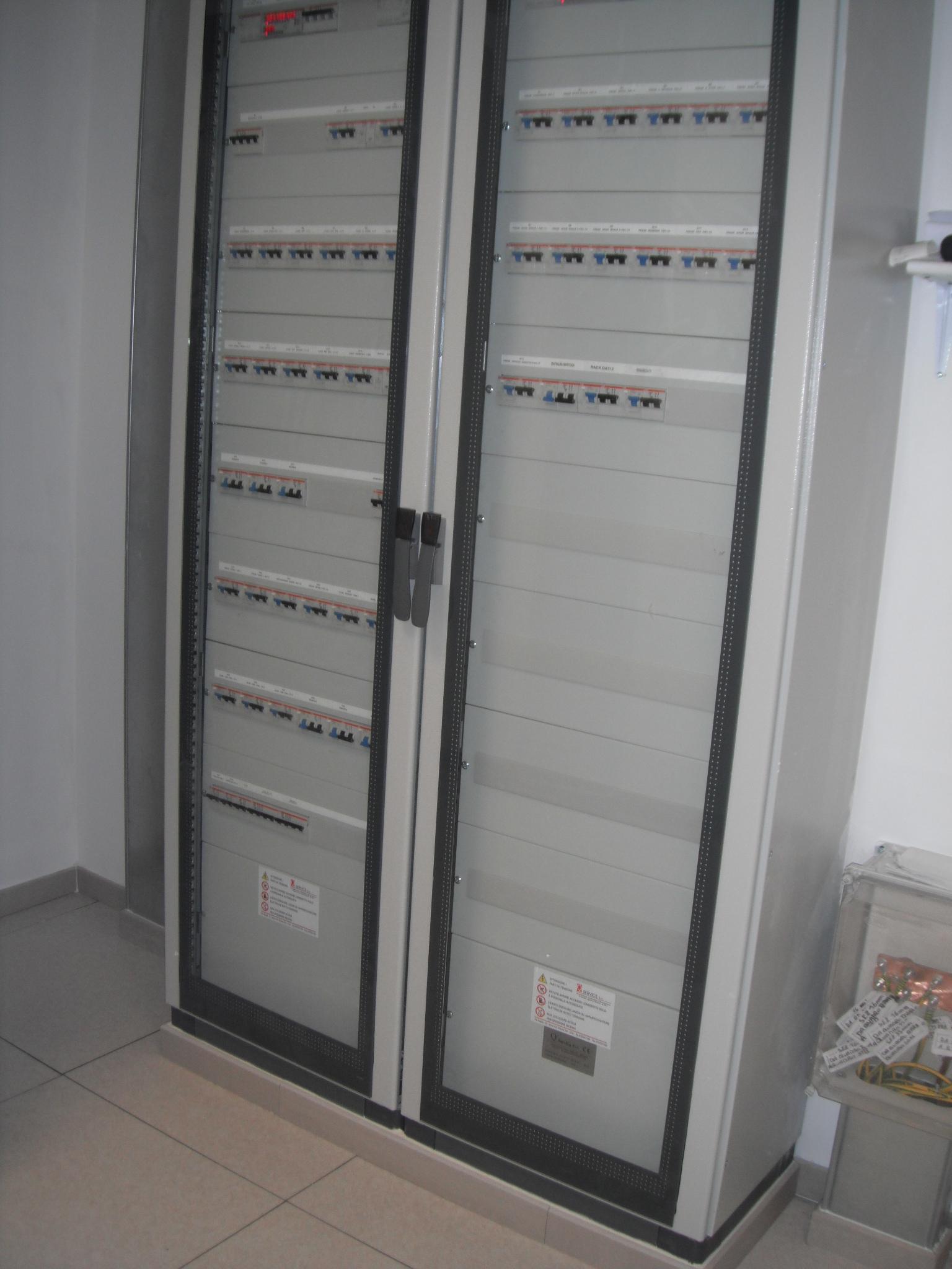 DSCF9332