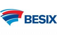 Logo_Besix