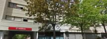 Uffici Vodafone Automotive Roma