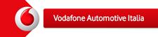vodafone-automotive-italia-logo
